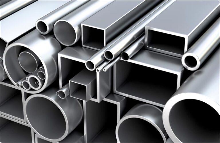 Top 13 Alloying Elements of Steel | Alloying Elements Properties and Effects
