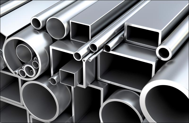 Alloying Elements of Steel | Alloying Elements Properties and Effects